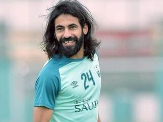حسین عبدالغنی