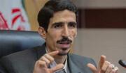 کنایه نماینده تهران به گزینه های پیشنهادی بایدن برای تصدی وزارت خارجه اش