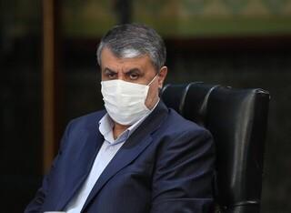 وزیر راه و شهرسازی