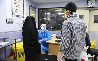 دبیر کارگروه مراقبت و درمان بیماری کووید ۱۹ دانشگاه علوم پزشکی مشهد