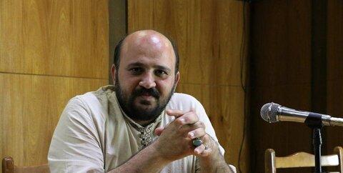 سامان خلیلیان
