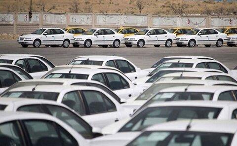 رییس اتحادیه صنف نمایشگاهداران خودرو مشهد