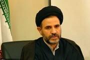 تحقق اهداف امت اسلامی در گرو همدلی و همزبانی