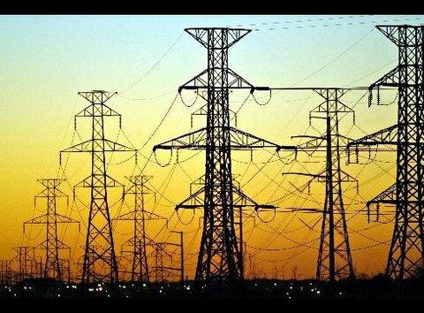 مدیر روابط عمومی شرکت توزیع نیروی برق مشهد