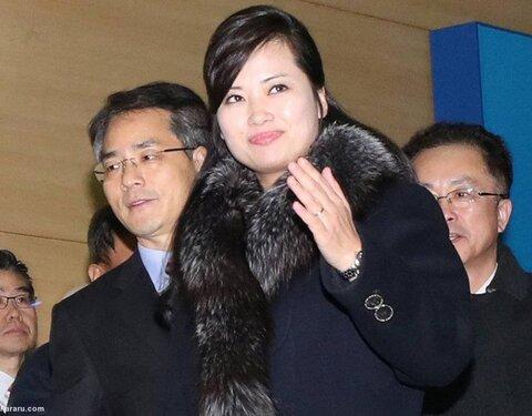 هیون سونگ وول