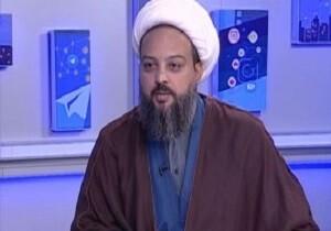 شیخ حسین الحداد