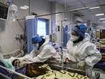 مدیر شبکه بهداشت و درمان درگز