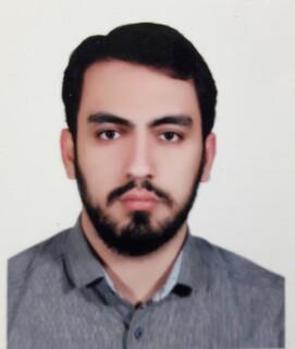 محمود زارعی