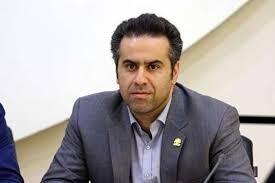 محمدهادی مهدینیا