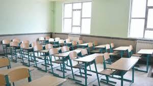 تجهیزنوسازی مدارس