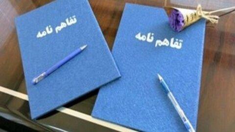 معاون گردشگری و زیارت سازمان اجتماعی و فرهنگی شهرداری مشهد