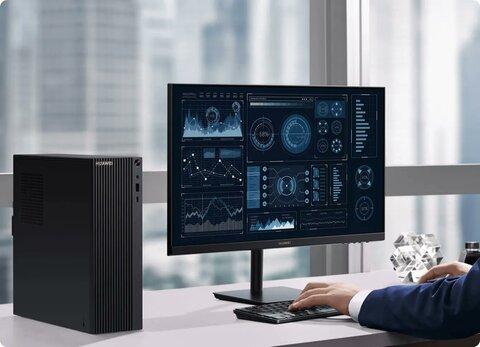 Huawei Computer