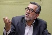 مرتجعان عرب و خودشیرینی برای «بایدن»