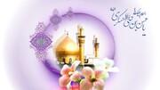 آماده سازی شیعیان برای عصر غیبت توسط امام حسن عسکری(ع)