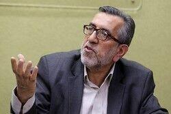 سید رضا میرابیان  سفیر سابق ایران در کویت
