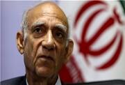 آیا دیپلماسی ایران در ماجرای صلح افغانستان سربلند میشود؟