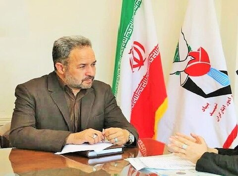 جواد حامدزاده