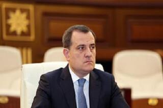 جیحون بایراموف
