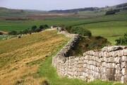 دیوار دفاعی گرگان؛ مدافعی بی دفاع