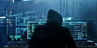 هک حمله سایبری