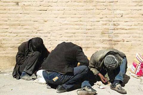 دبیر شورای هماهنگی مبارزه با مواد مخدر خراسان رضوی