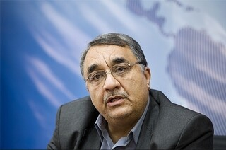دکتر عبدالرضا فرجیراد؛ سفیر پیشین ایران در کشورهای اروپایی