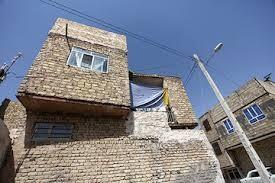 رئیس انجمن سازندگان مسکن و ساختمان مشهد