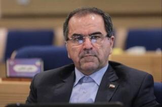 عضو کمیسیون حمل و نقل و ترافیک شورای اسلامی شهر مشهد