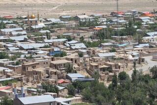 روستای بدون بیکار