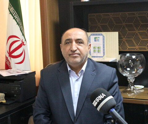 فرماندار تهران