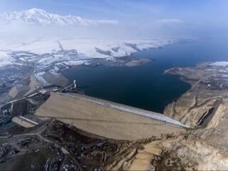 طرح های ملی آب و برق
