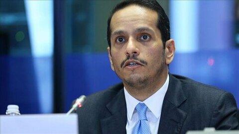 احمد بن سیف آل ثانی