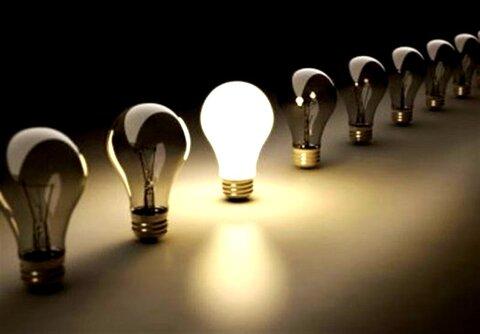 تعدیل مصرف برق
