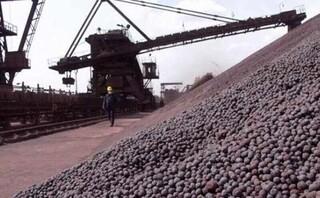 مدیرعامل شرکت فولاد سنگان خراسان رضوی