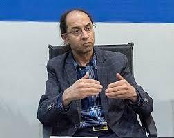 رئیس انجمن طلا، جواهر، نقره و سنگهای قیمتی خراسان رضوی