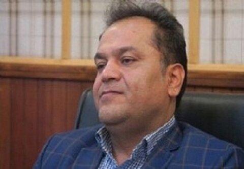 حسن محمودی اصل