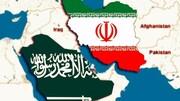 امید به تحول در روابط تهران – ریاض زود است