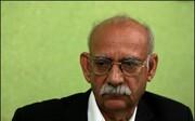 پاکستان و معادلات منطقهای در دوران بایدن