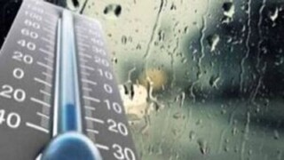 مدیرکل هواشناسی خراسان رضوی