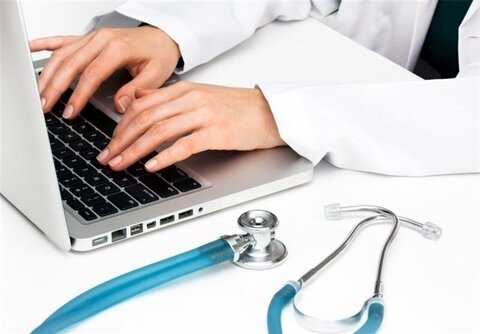 موسسات پزشکی