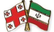 اعلام حضور دوباره برای تثبیت موقعیت ایران در قفقاز