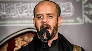 محمد بوجباره