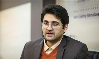 محمد هادی سبحانیان
