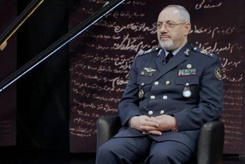 امیر نصیرزاده