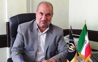 رییس کمیته امداد امام خمینی (ره) تربتحیدریه