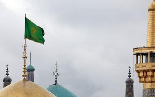 اعلام ویژه برنامههای گرامیداشت یوم الله ۲۲ بهمن