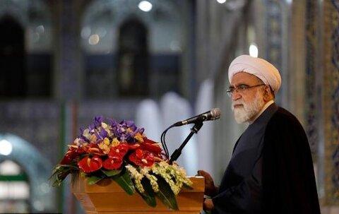 سالگرد پیروزی شکوهمند انقلاب اسلامی
