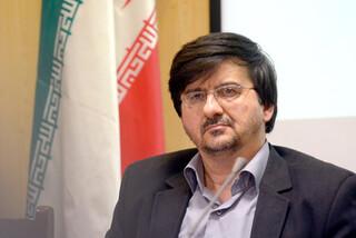 دكتر عبدالحميد احمدي
