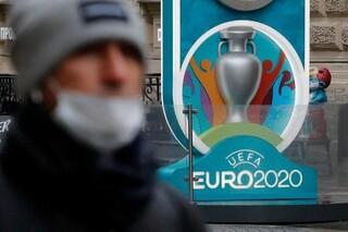یورو2020