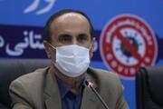 بزرگان و شیوخ خوزستان رسم غلط تیراندازی را نهی کنند